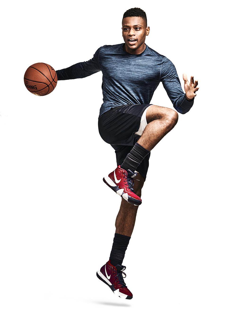 Everett_Aaron_Okayama_Basketball32.jpg
