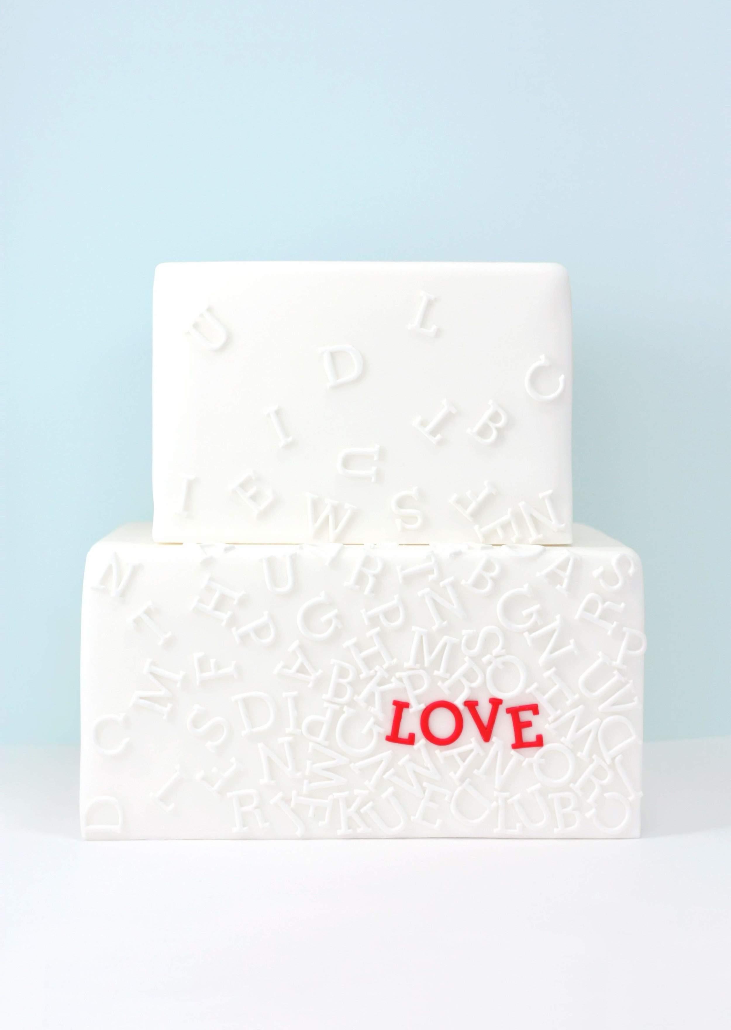 eatcakebemerry_loveletter_typography_cake.jpg