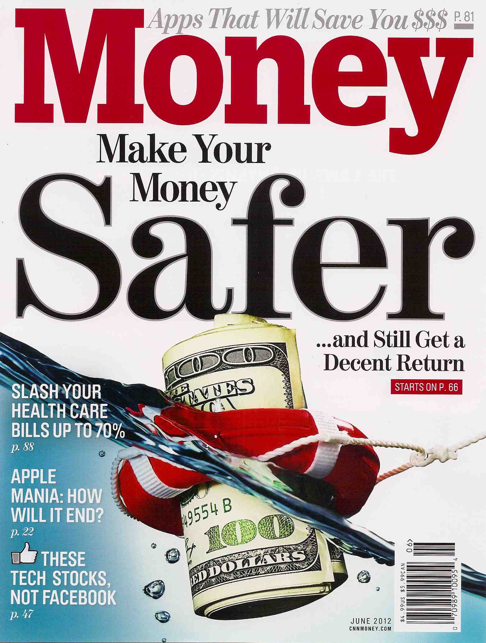 Money June 2012 Cover.jpg