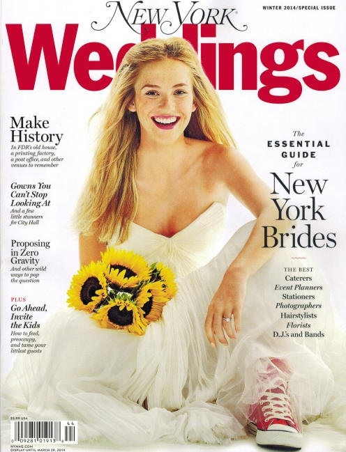 New-York-Magazine-Weddings-Issue-Winter-2014-Issue.jpeg