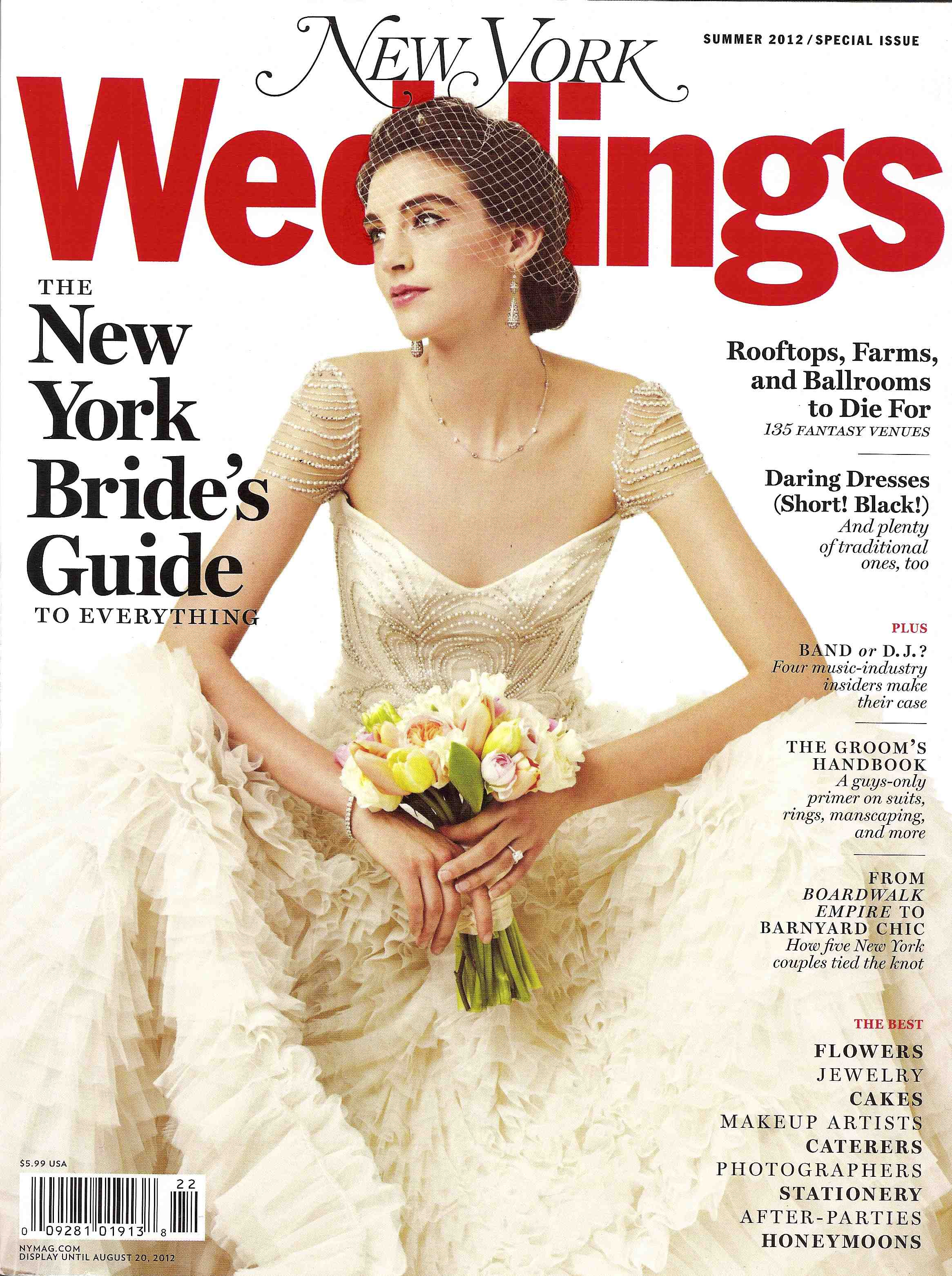 New York Weddings Cover 2012-1.jpg