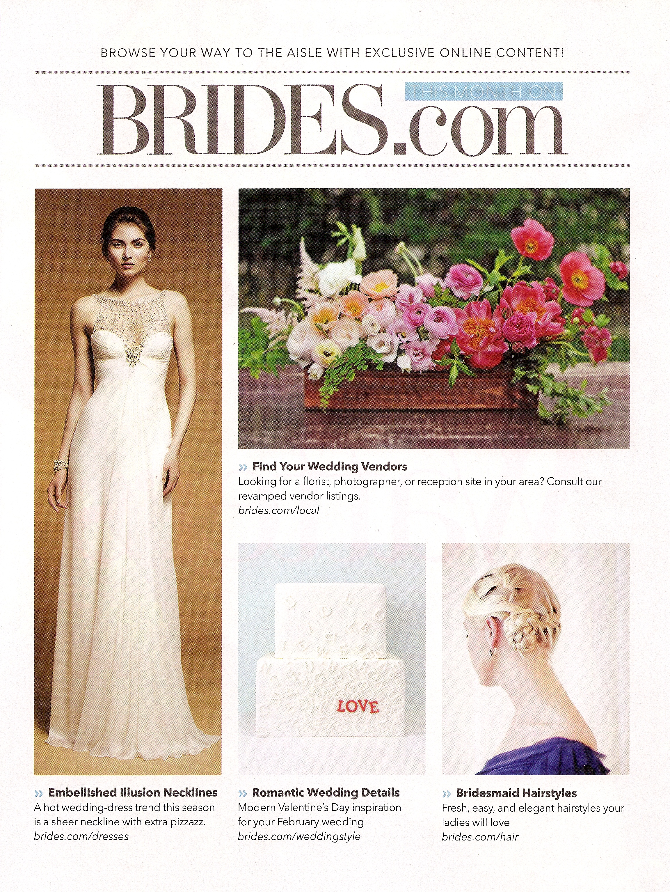 Brides Feb 2012 Feature.jpg
