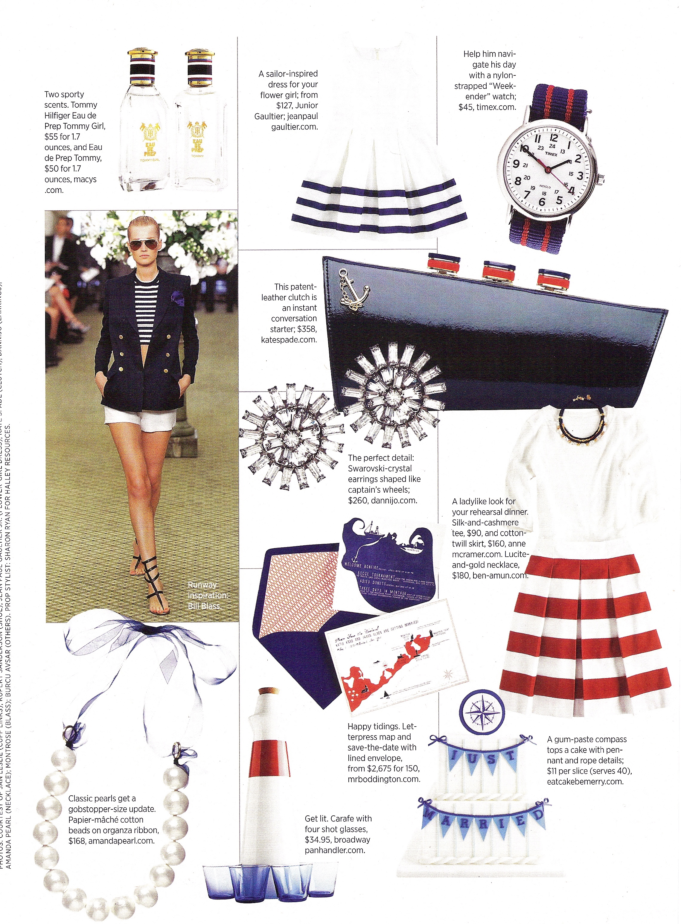 Brides April 2012 Nautical Feature.jpg