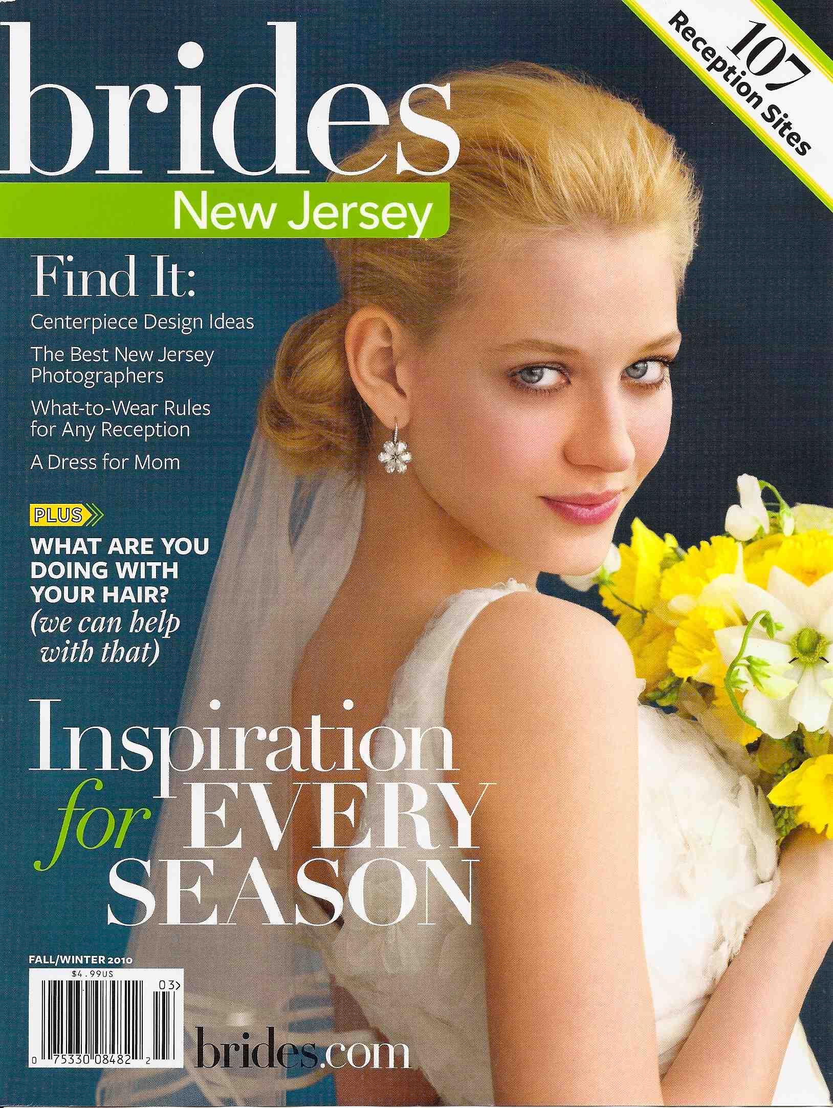 BridesLocalFallCover copy.jpg