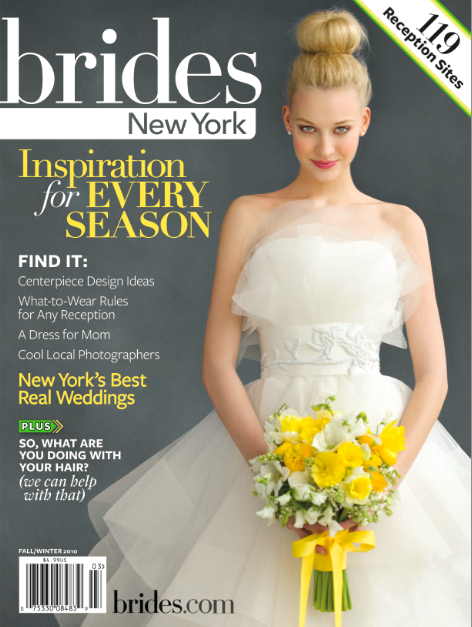 Brides Fall Winter 2010 Cover.png