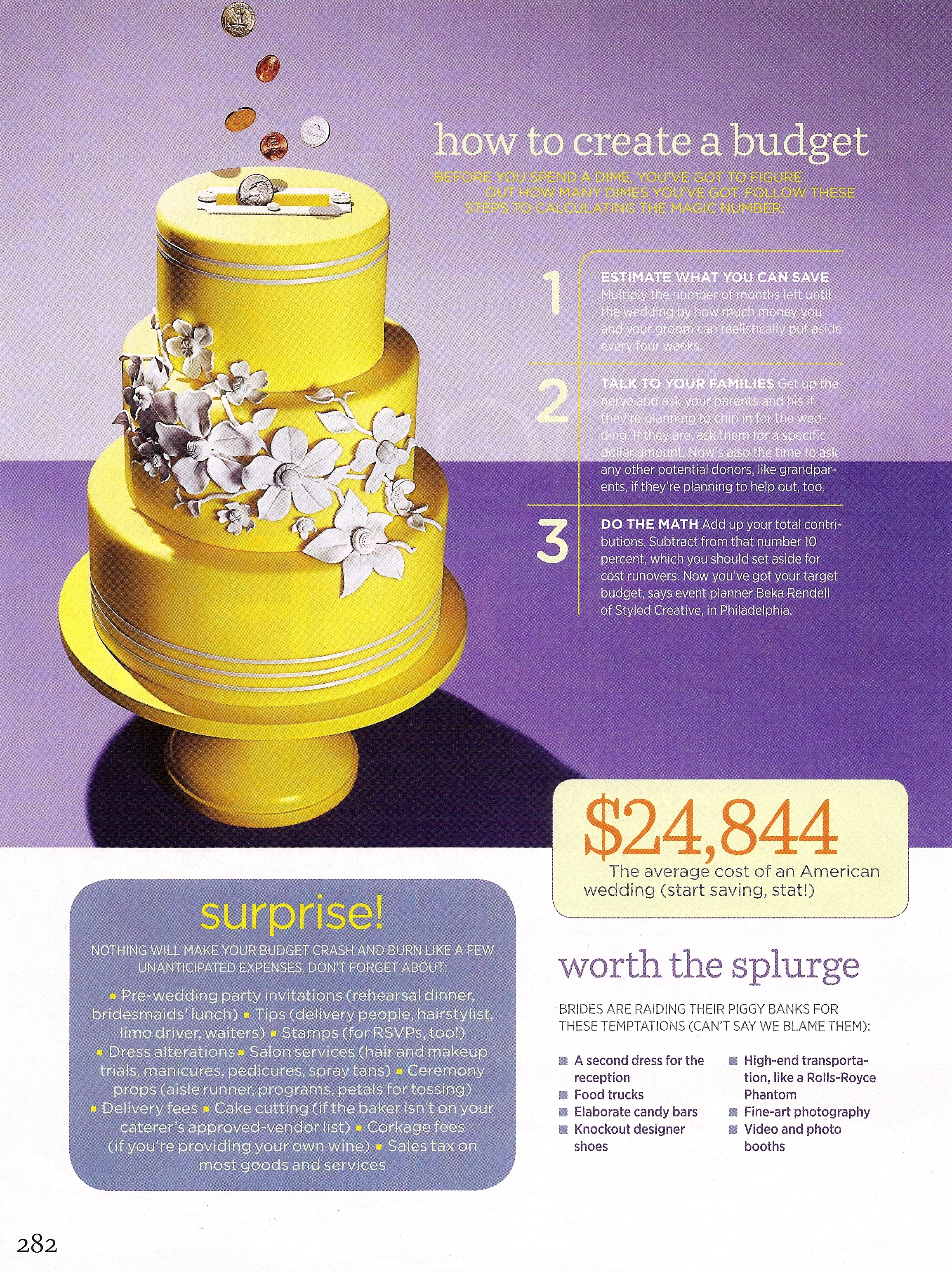 Brides Jan 2012 -Feature.jpg