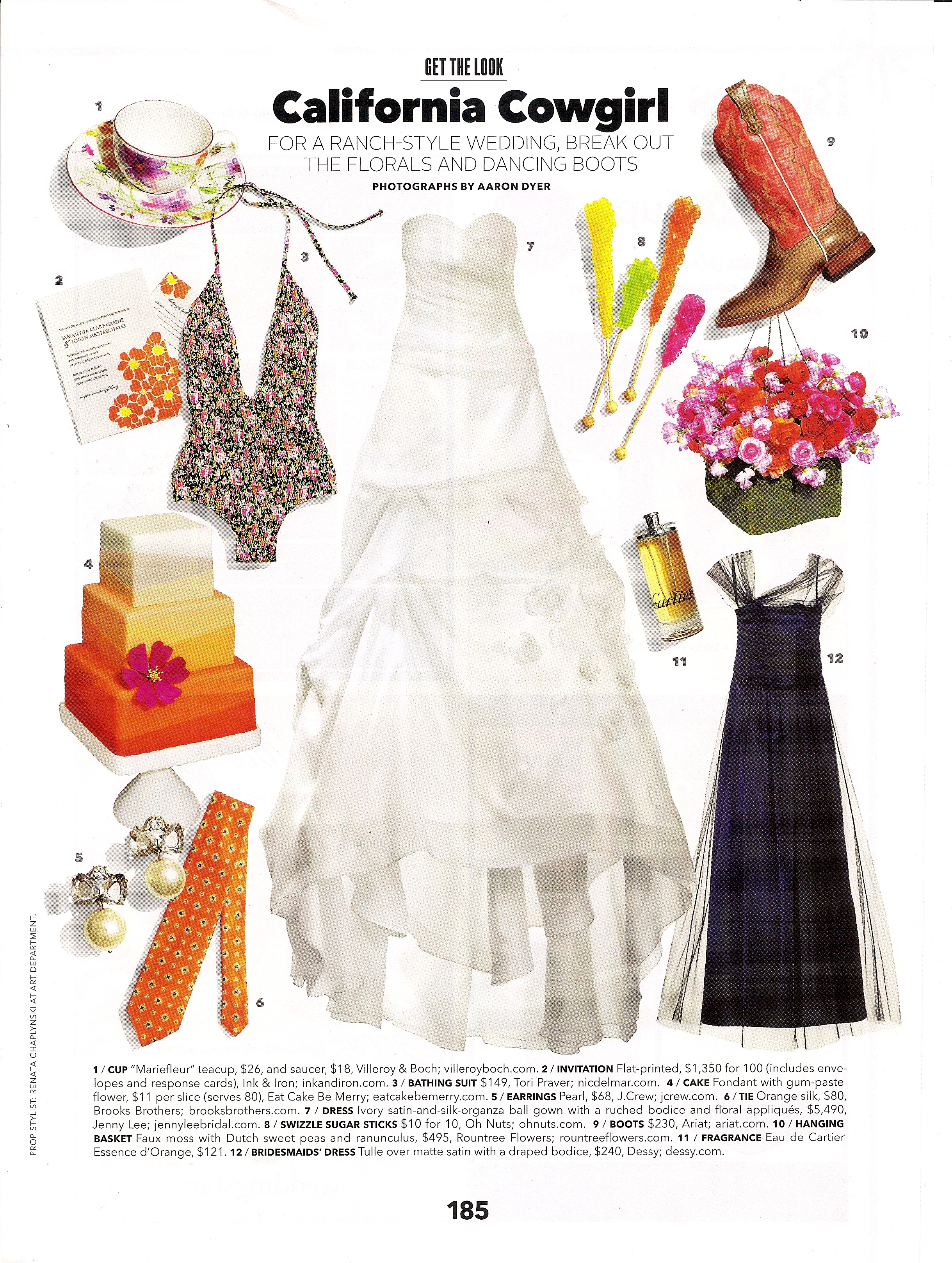 Brides July 2012 Ombre Feature1.jpg