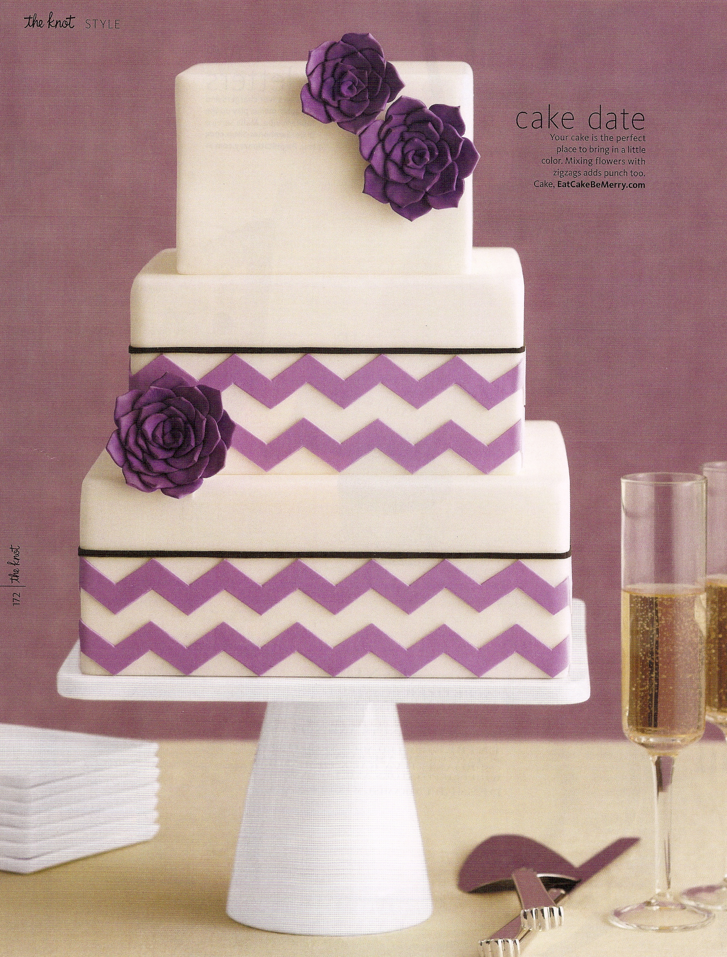 The Knot Summer 2012 Chevron.jpg