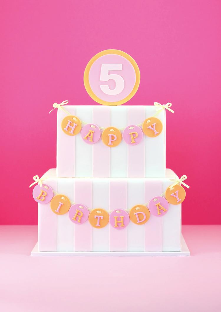 eatcakebemerry_happy birthday_banner_cake.jpg