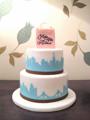 eatcakebemerry_nyc_skyline_skyscraper_shopping_NYC_silhouette_cake.jpg