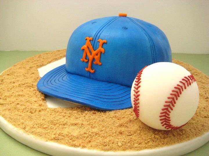 eatcakebemerry_baseball cap.jpg