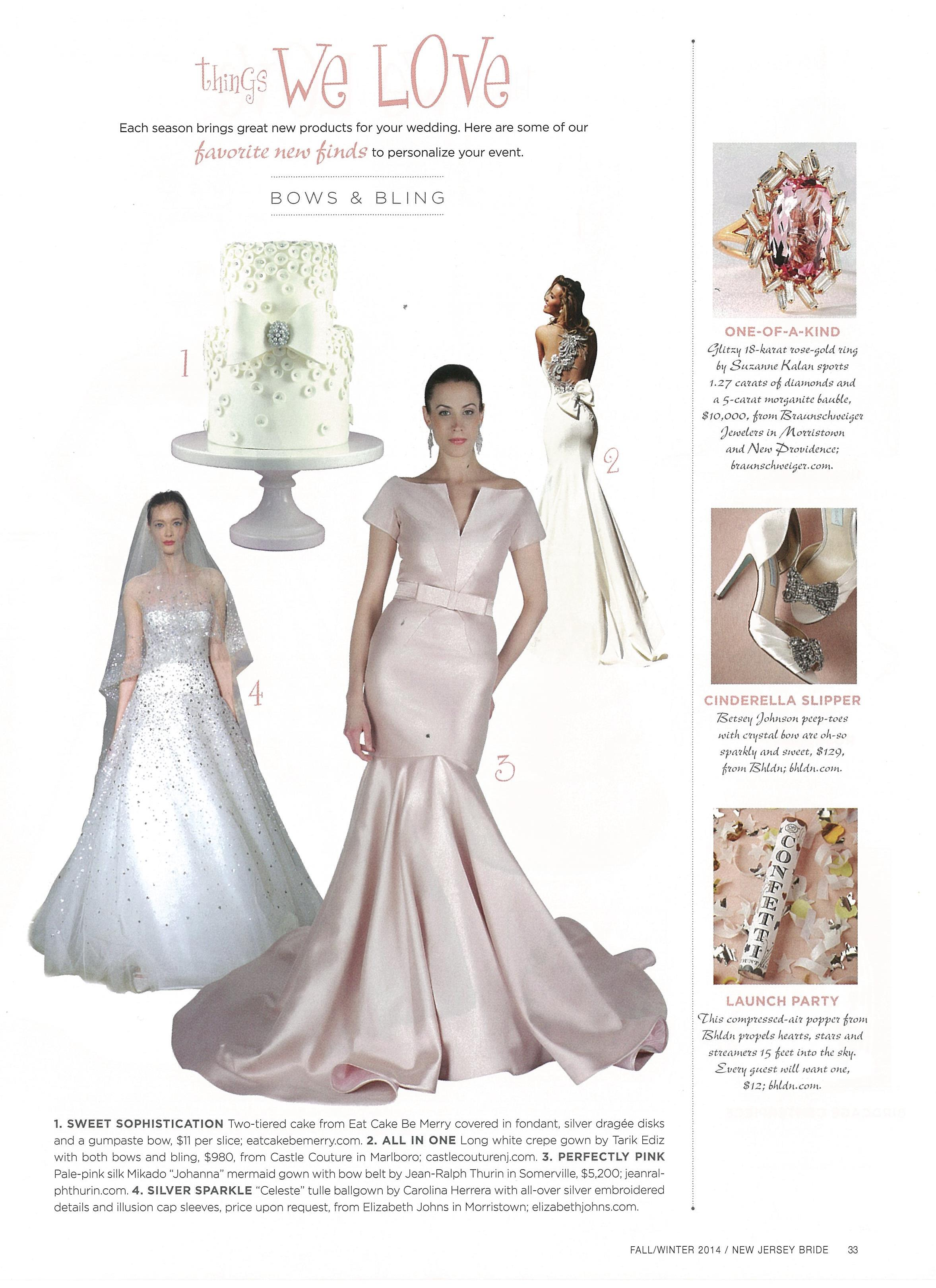 NJ Bride Fall 2014 Feature Page.jpg