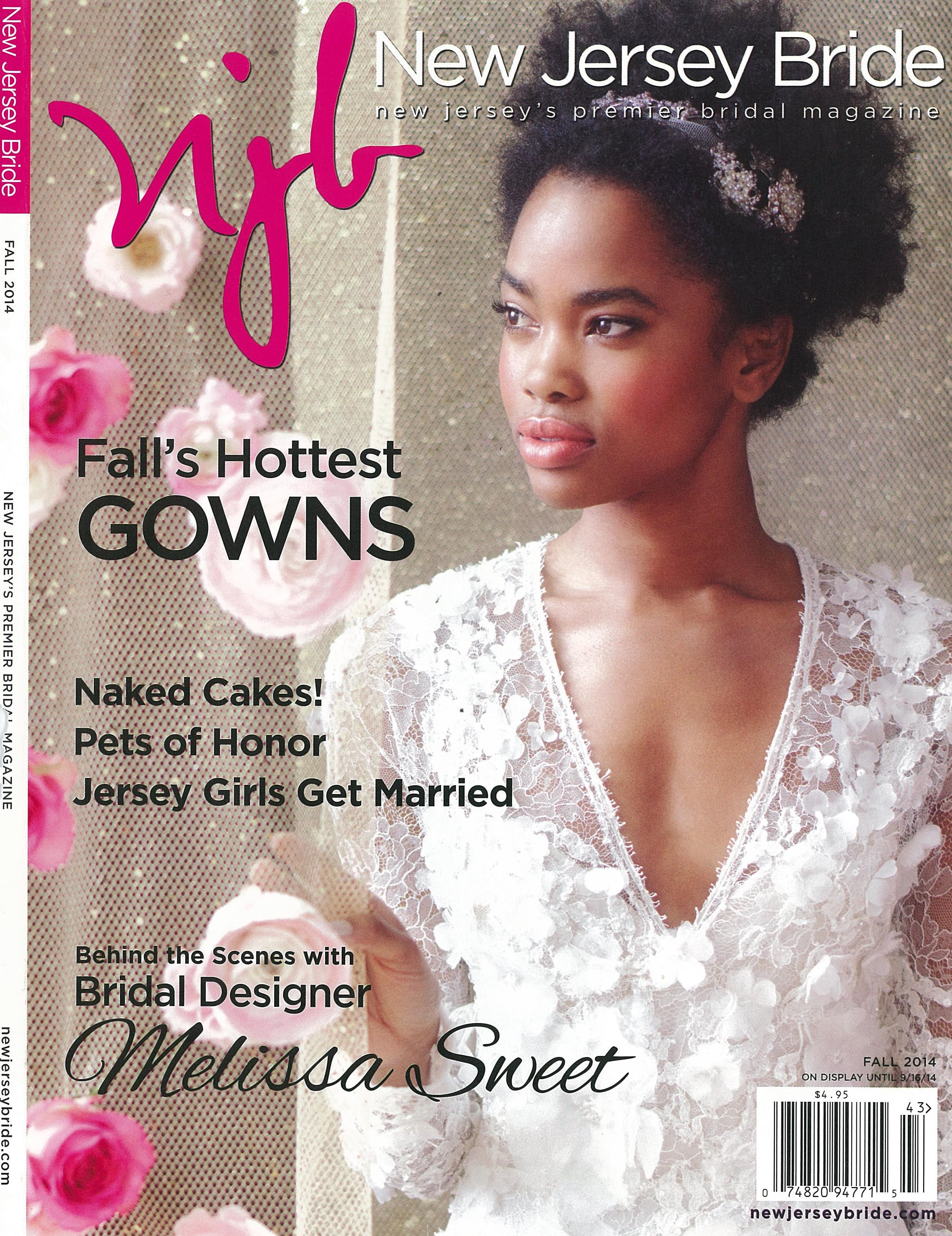 NJ Bride Fall 2014 Cover.jpg