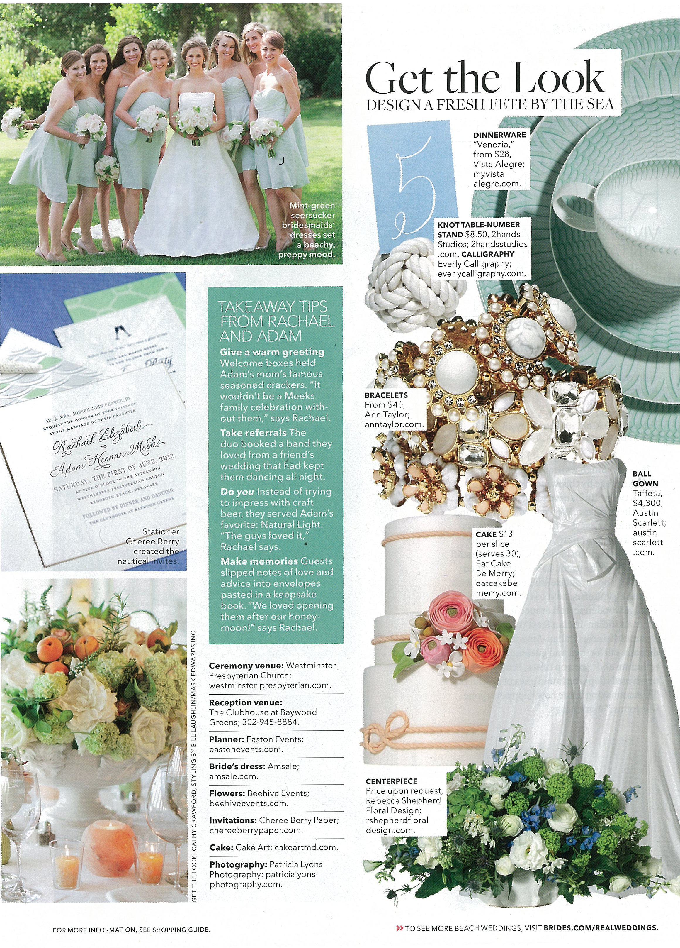 EatCakeBeMerry Brides Aug Sept 2014 Feature.png