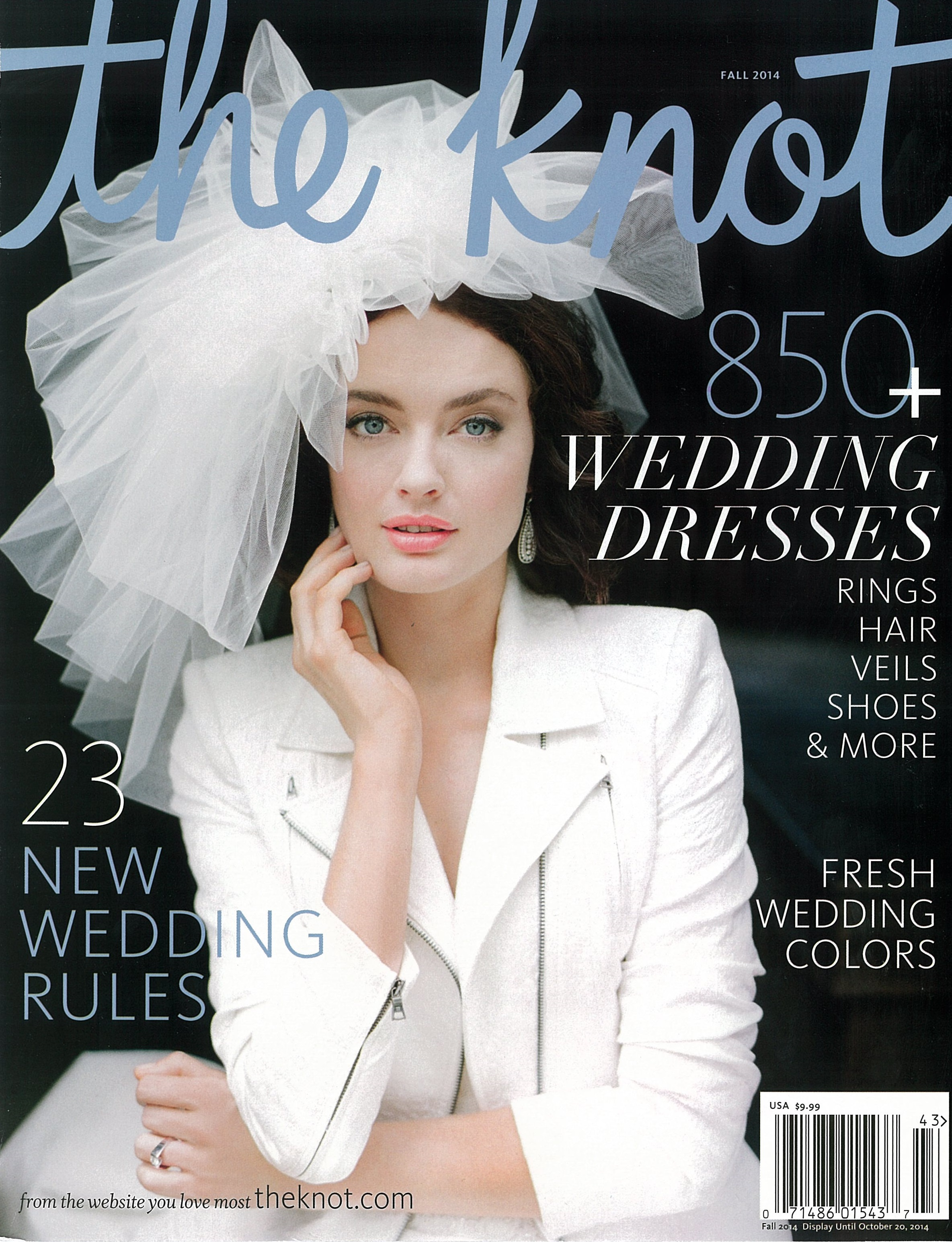 The Knot Fall 2014 Cover.jpg