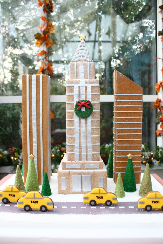Eat Cake Be Merry Gingergread Skyline.jpg