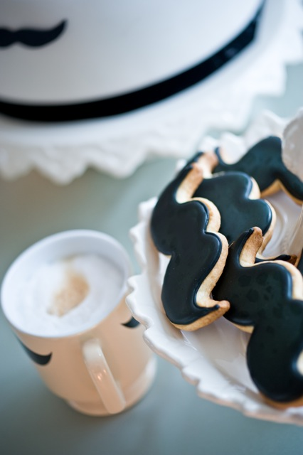 Eat Cake Be Merry Moustache Cookies Atlanta.jpg