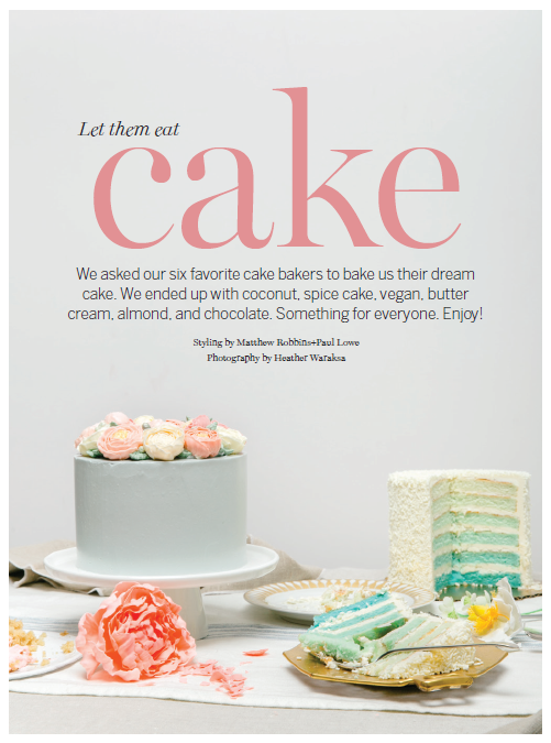 MRSP cover cake.PNG