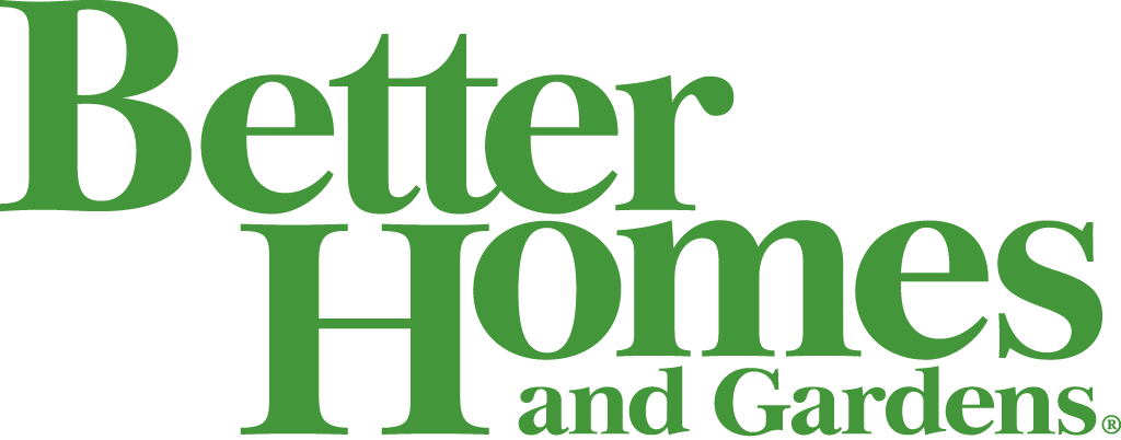 better-homes-and-gardens-logo.png