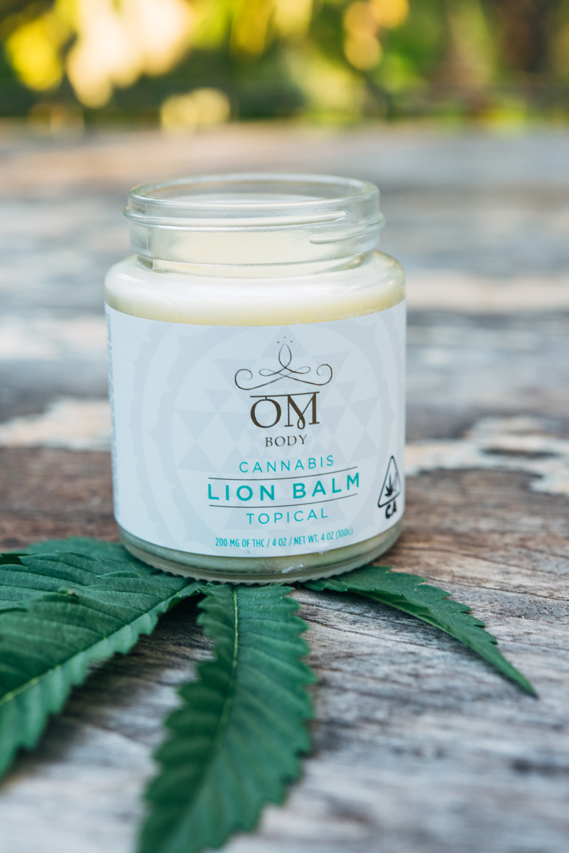 om-edibles-omazing-women-cannabis-lion-balm.jpg