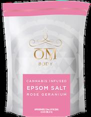 OM_BathSalt_RoseGeranium.png