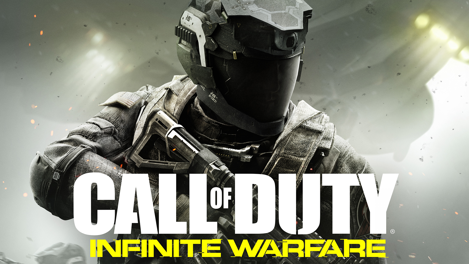 call_of_duty_infinite_warfare_game-3840x2160.png