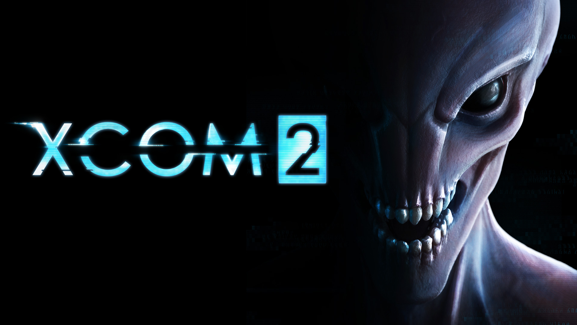 Xcom-2-New-release-date.png