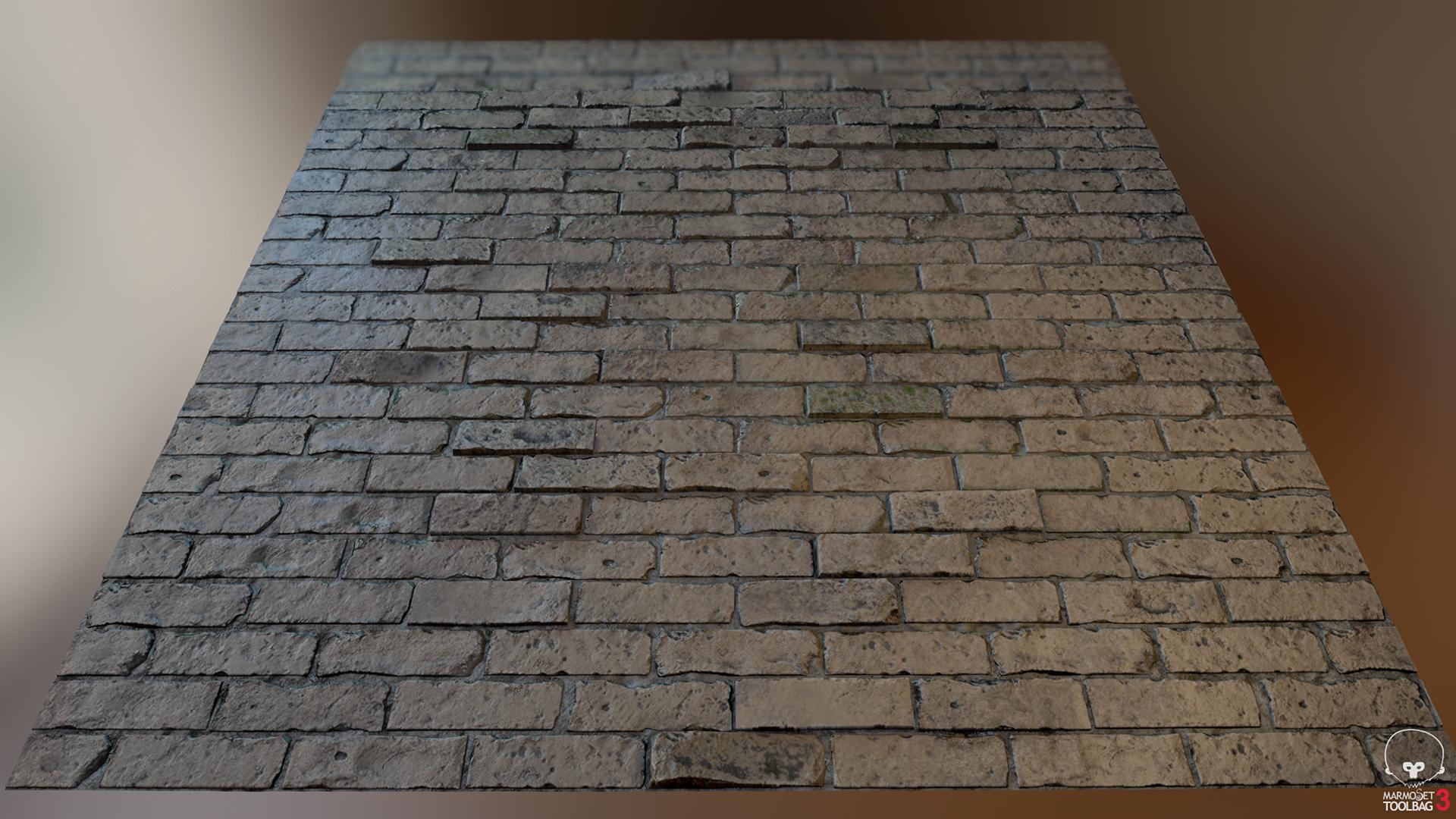 Brick02.png