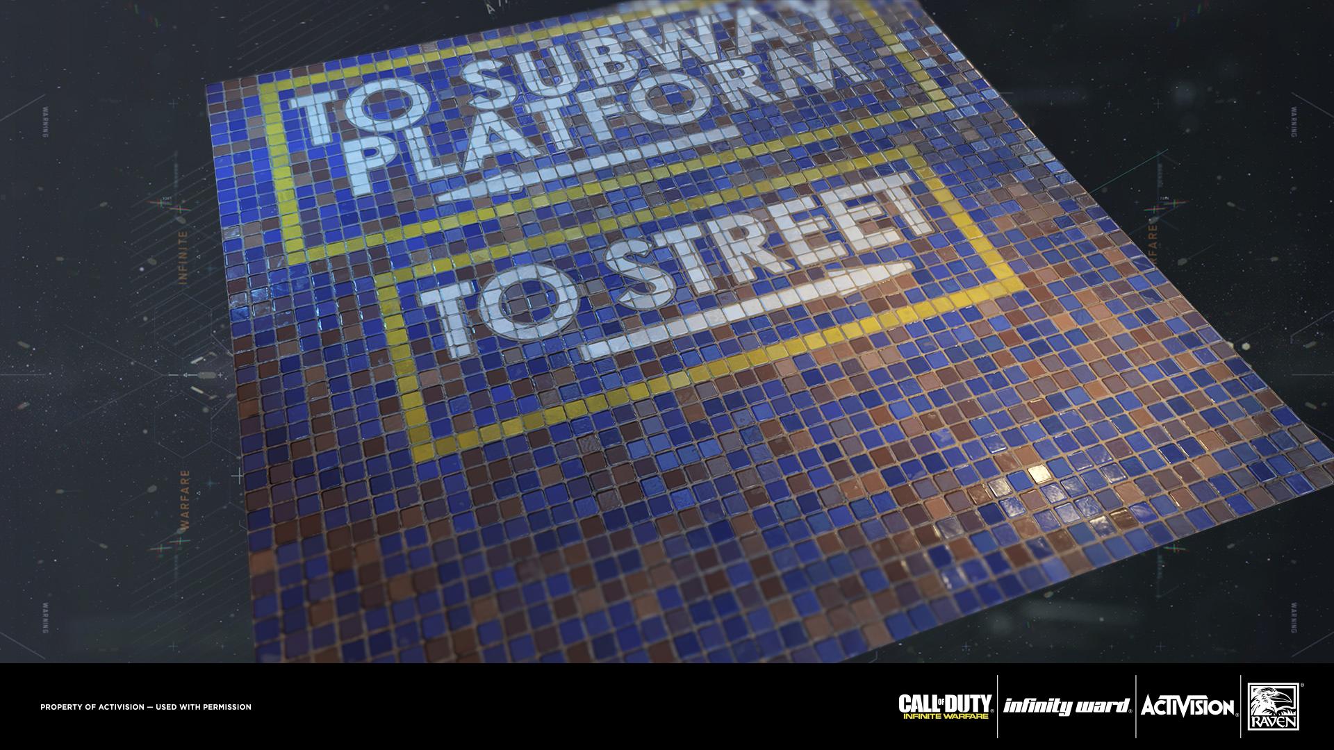 SubwayTile01.png