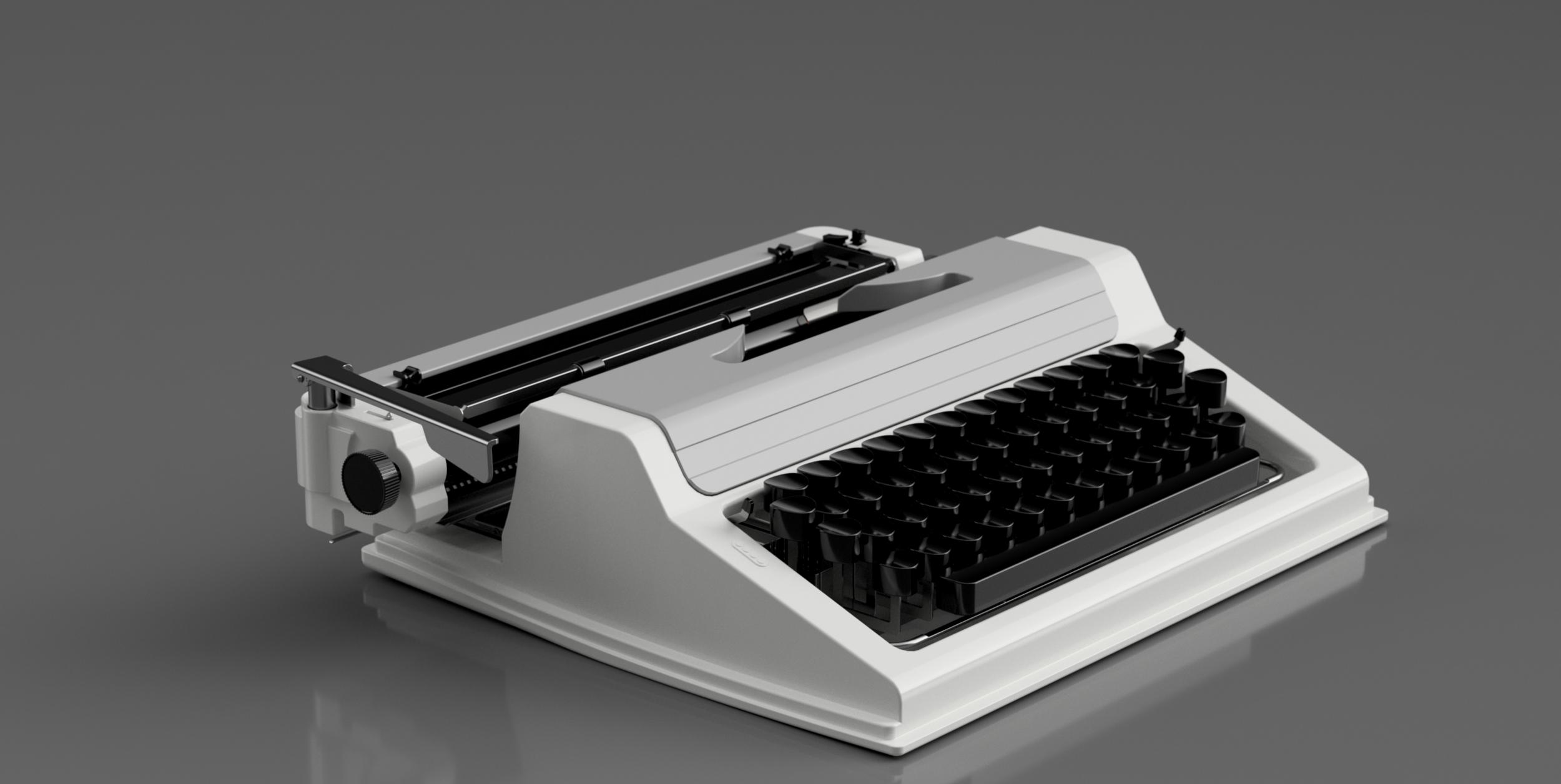 Typewriter v20.png