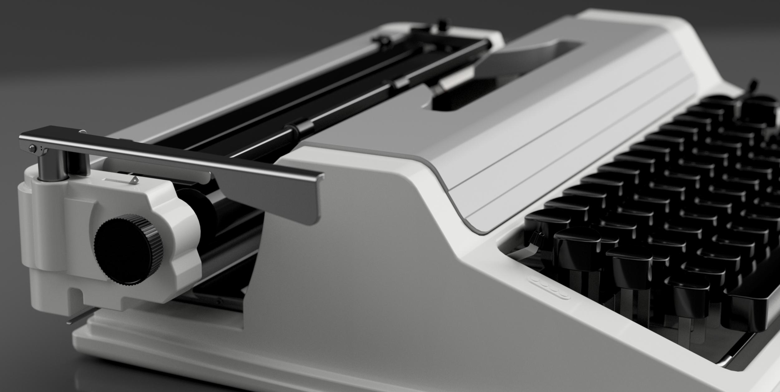 Typewriter v20b.png