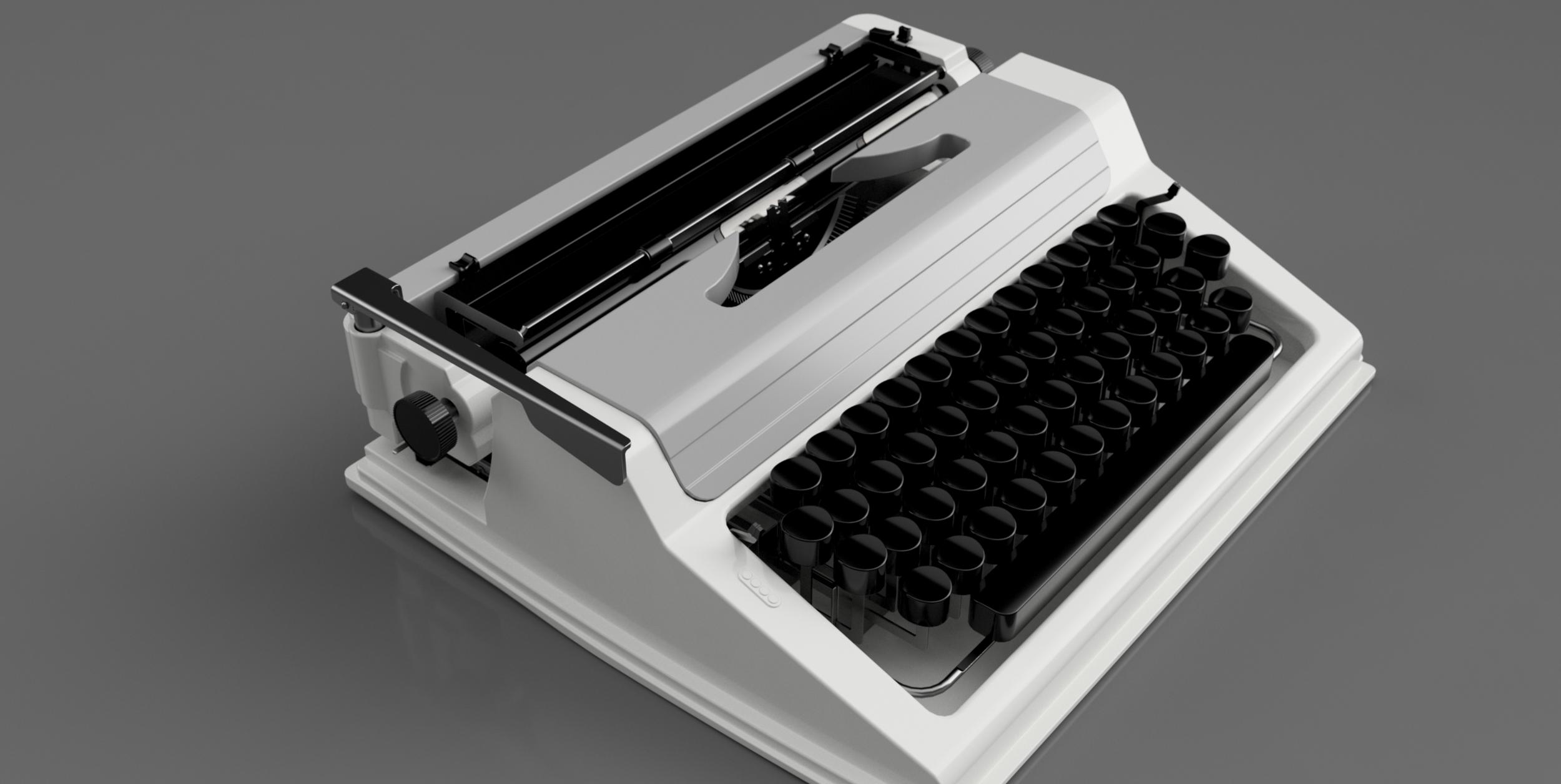 Typewriter v25.png