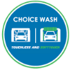 choice-wash.png