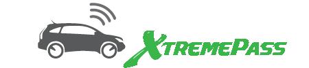 xtreme-pass-logo.png