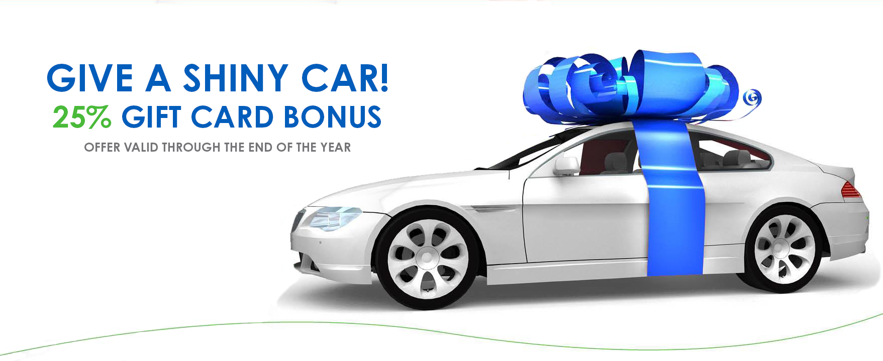 25% bonus ad through end of year 2018 website.png