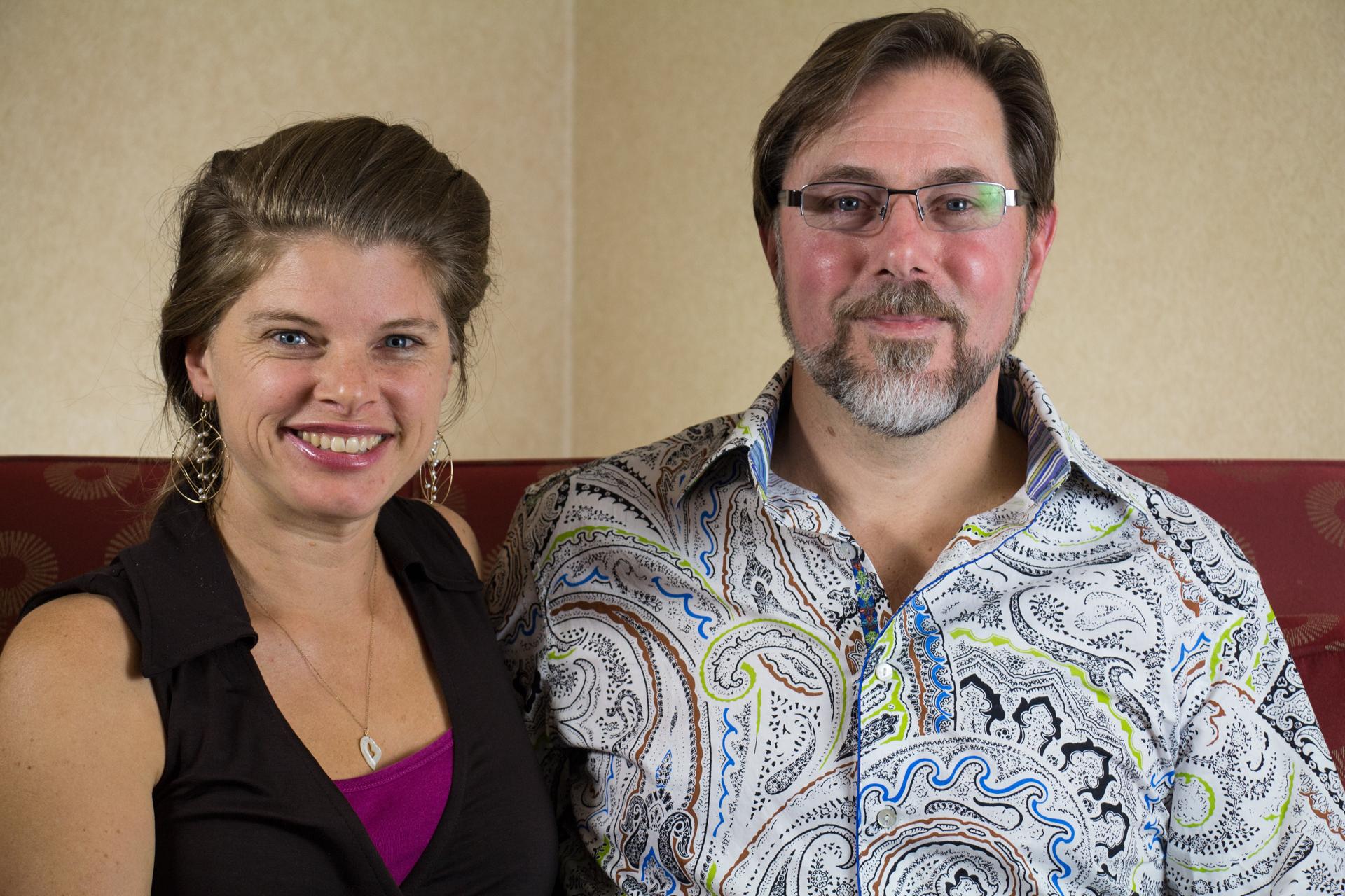Dr.Rhea&Dr.PeterAmlinger.jpg