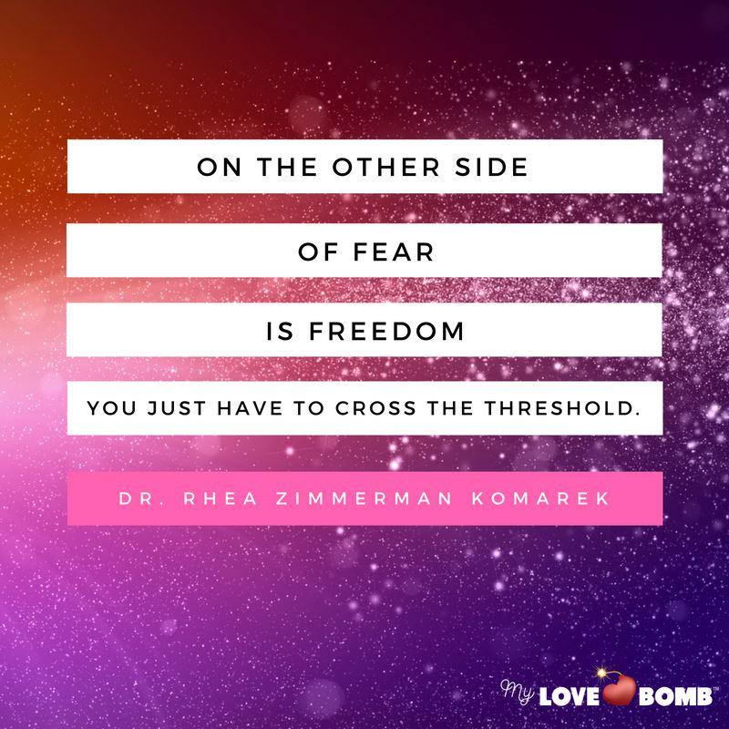 www.MyLoveBomb.com