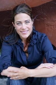 Amy Tirion