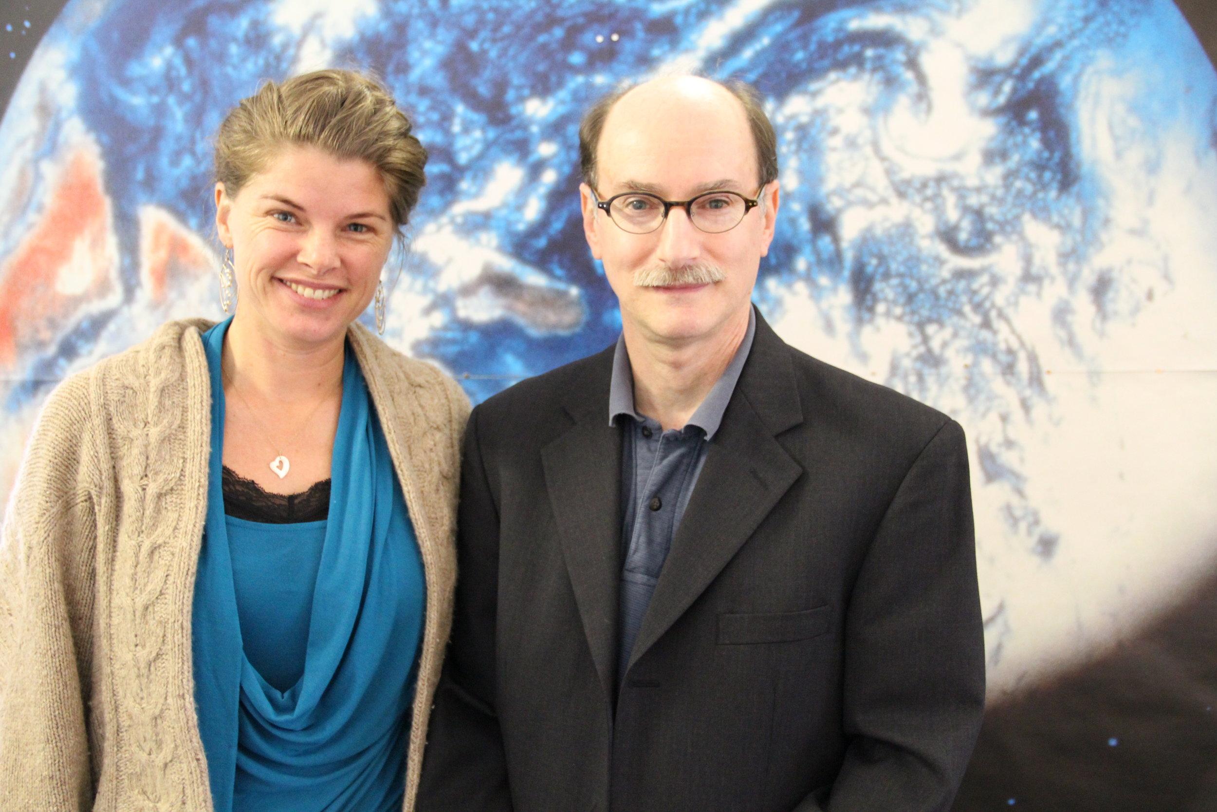 Dr.Rhea & Dean Radin.jpg