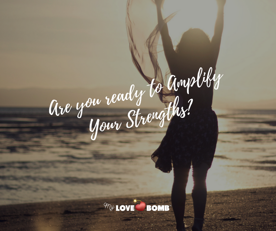 Are you ready to Amplify Your Strengths?.png