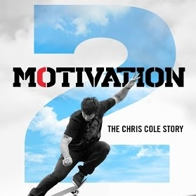 Motivation 2: The Chris Cole Story