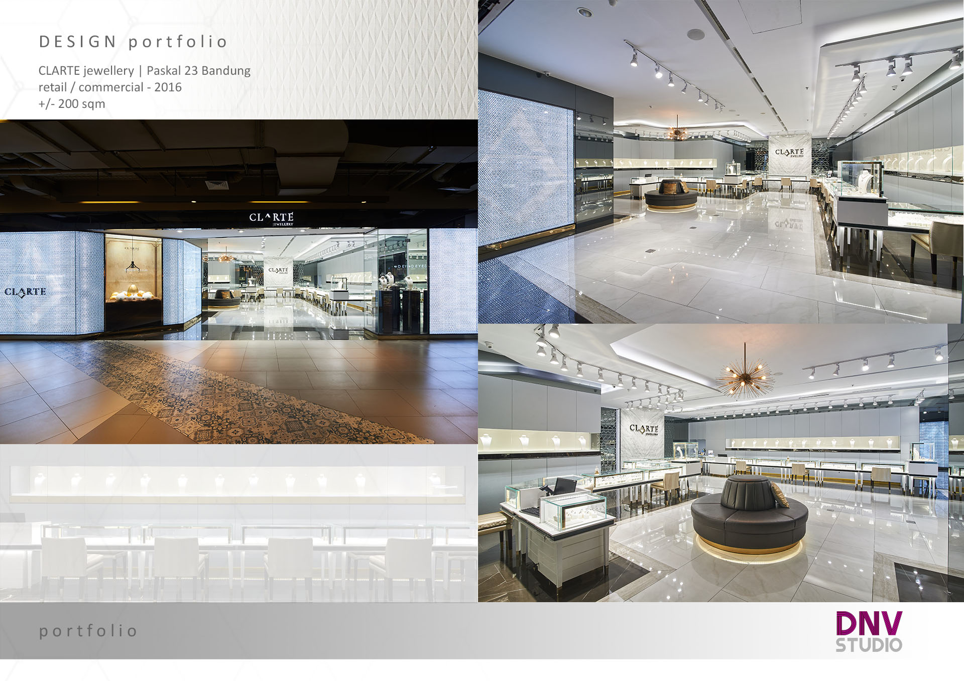 Interior & Exterior Design - Press get quote button and contact us about the project detailWe're experienced on residential, retail commercial, F&B, and event booth design.Pricing based on project size [ sqm ]Final format on PDF and CAD