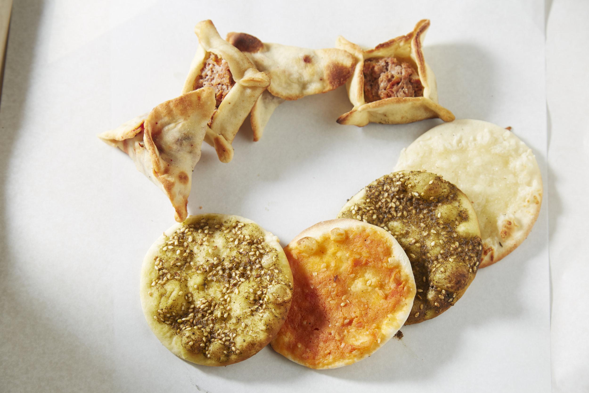 Manousheh_Catering_Bites_05316.jpg