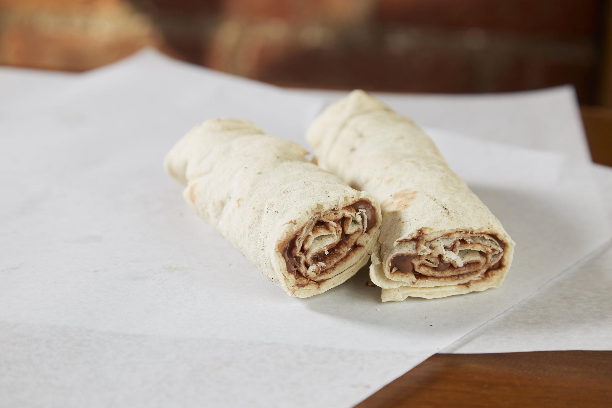 Manousheh_Catering_Nutella_11287.jpg