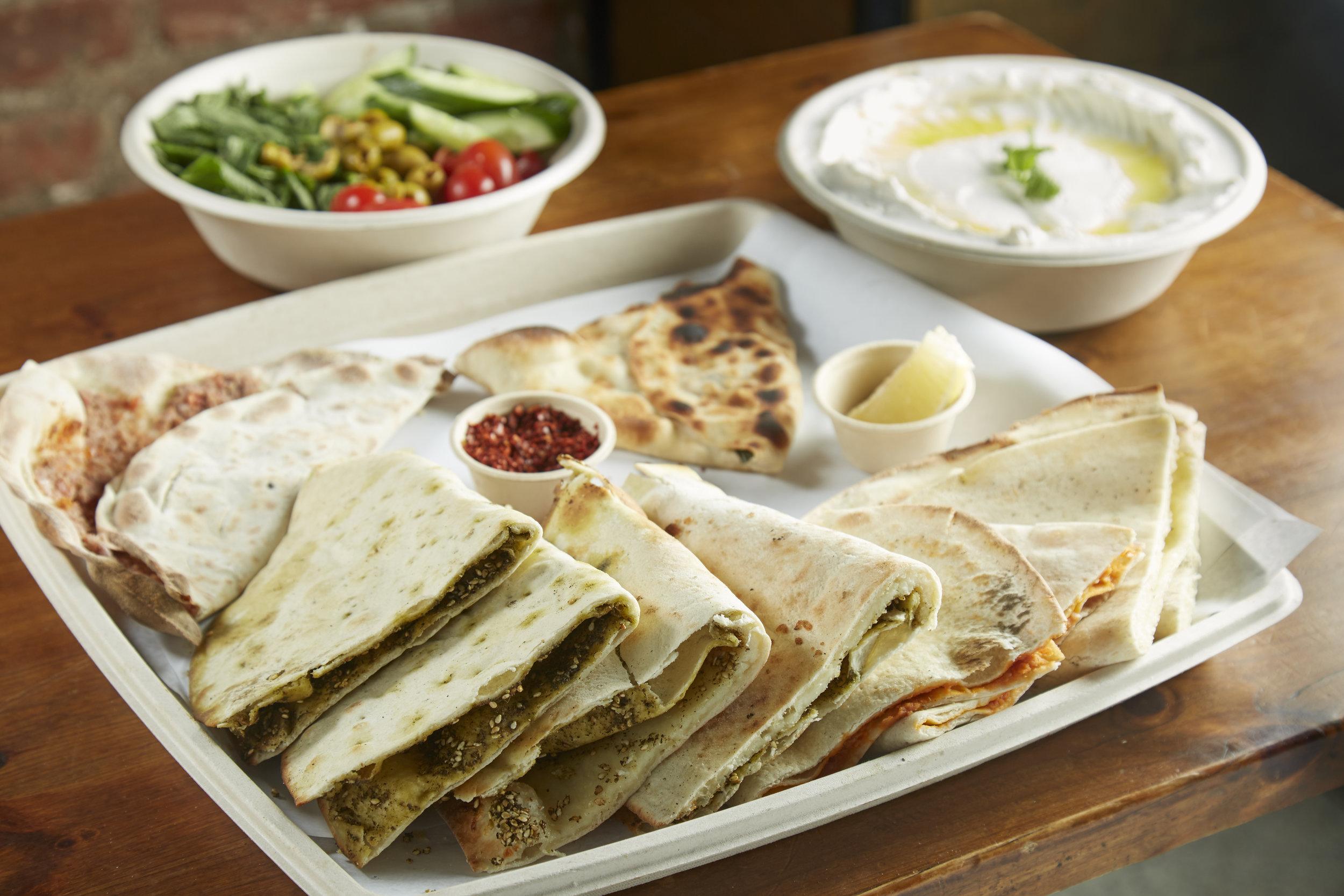 Manousheh_Catering_SignatureSampler108.jpg