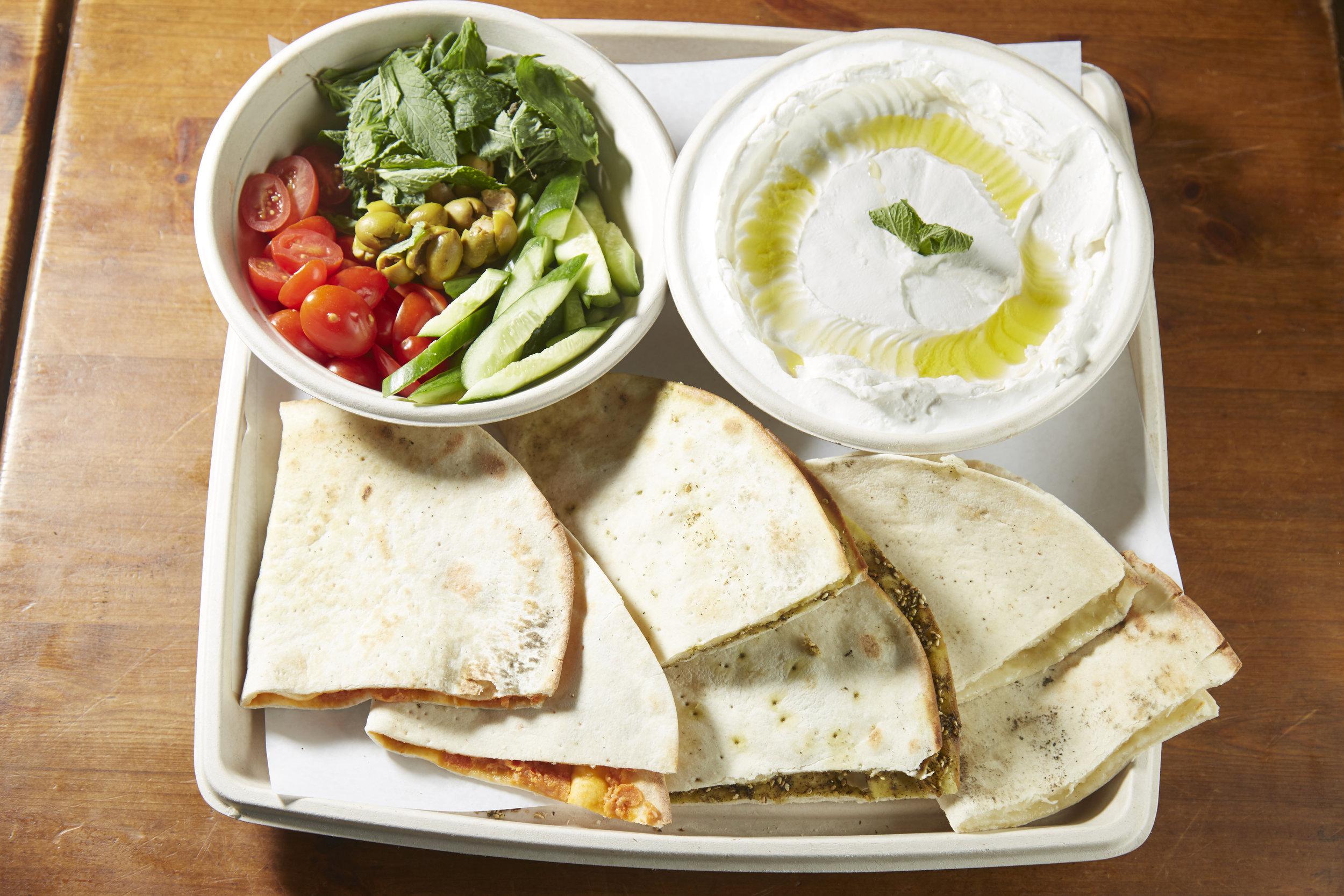Manousheh_Catering_VeggieDelight_11143.jpg