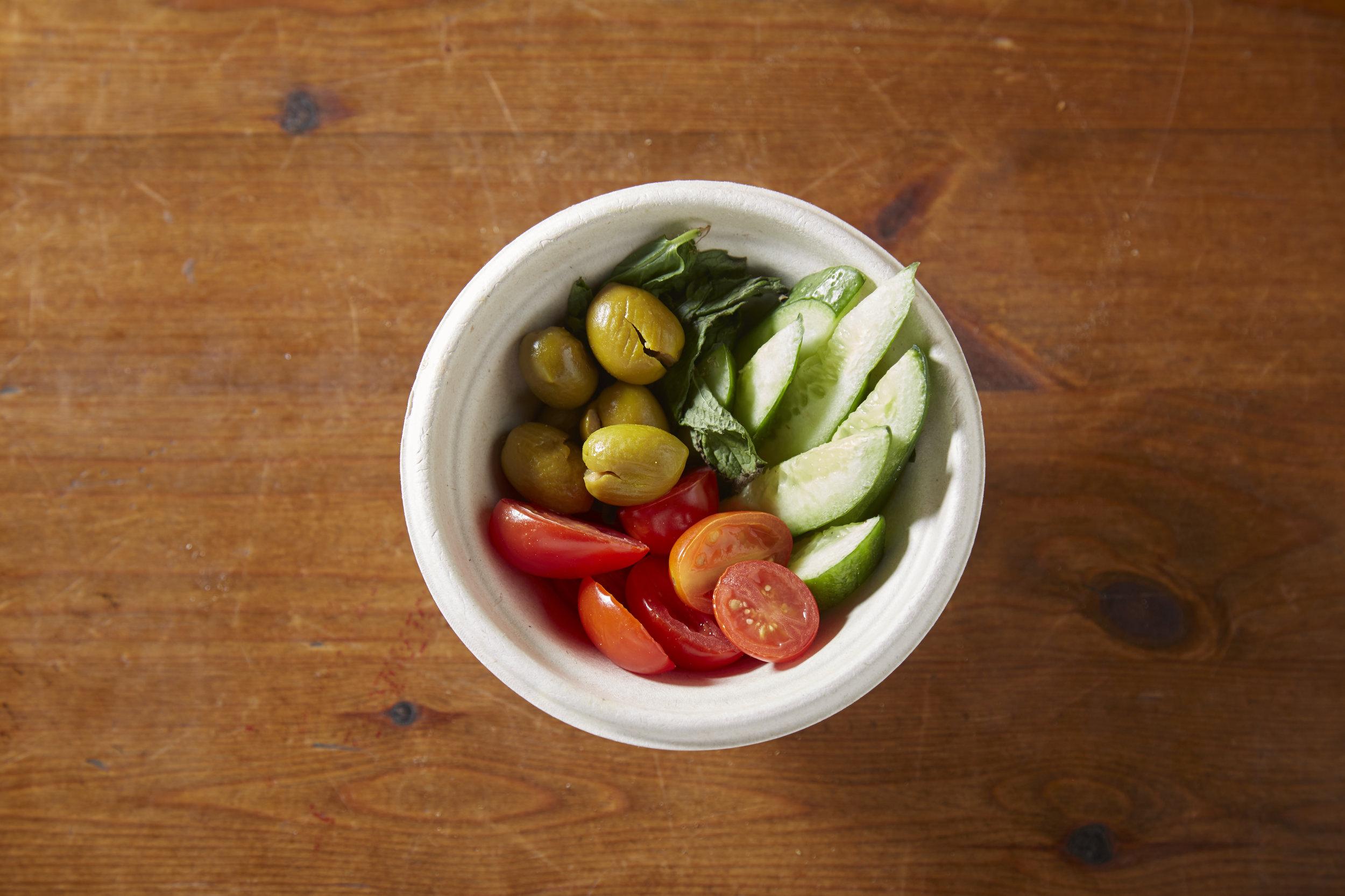 Manousheh_Catering_Veggies_156.jpg