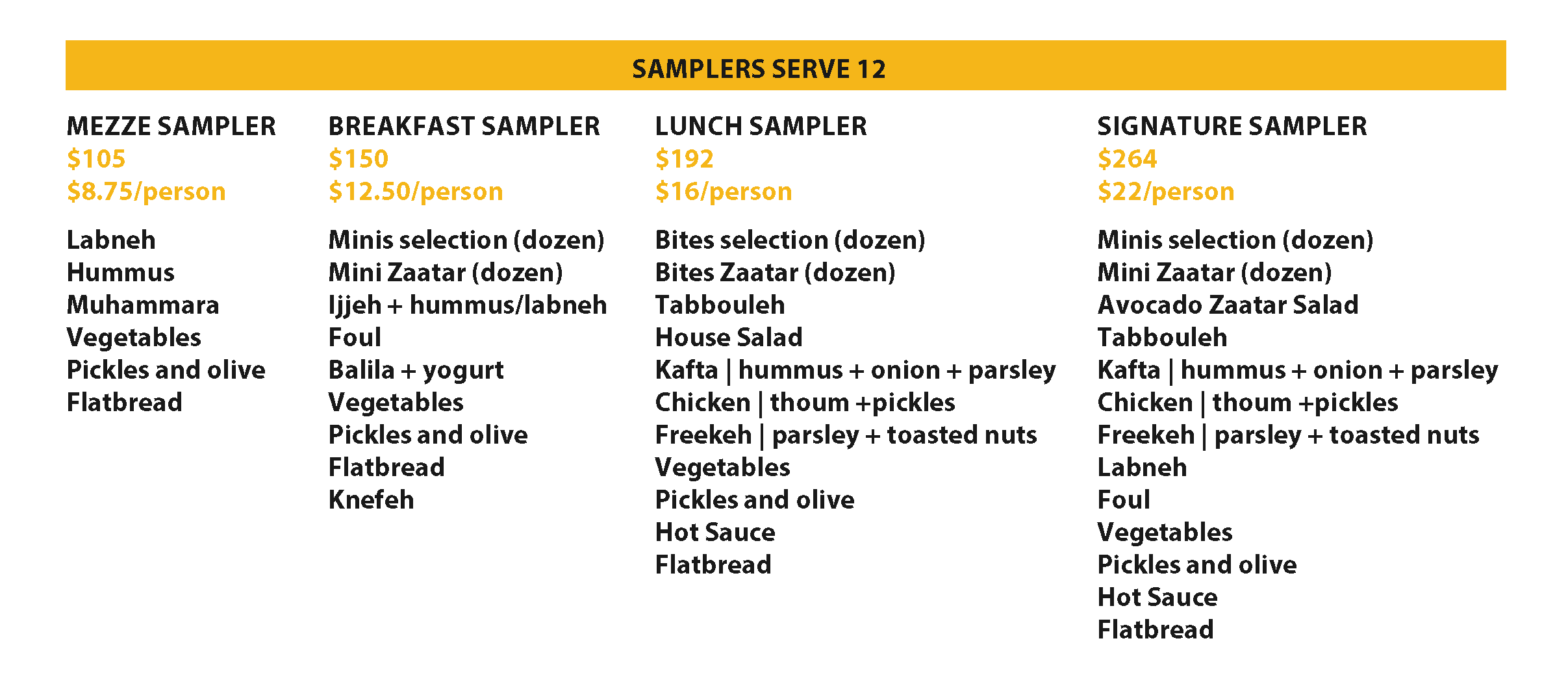 Catering menu- website VIEW-05.png