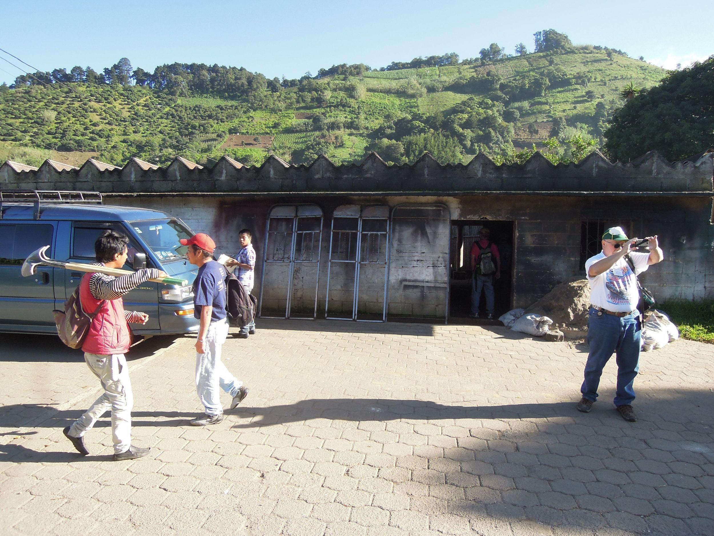 Fundacion Hunapu Day 2 - 04.jpg