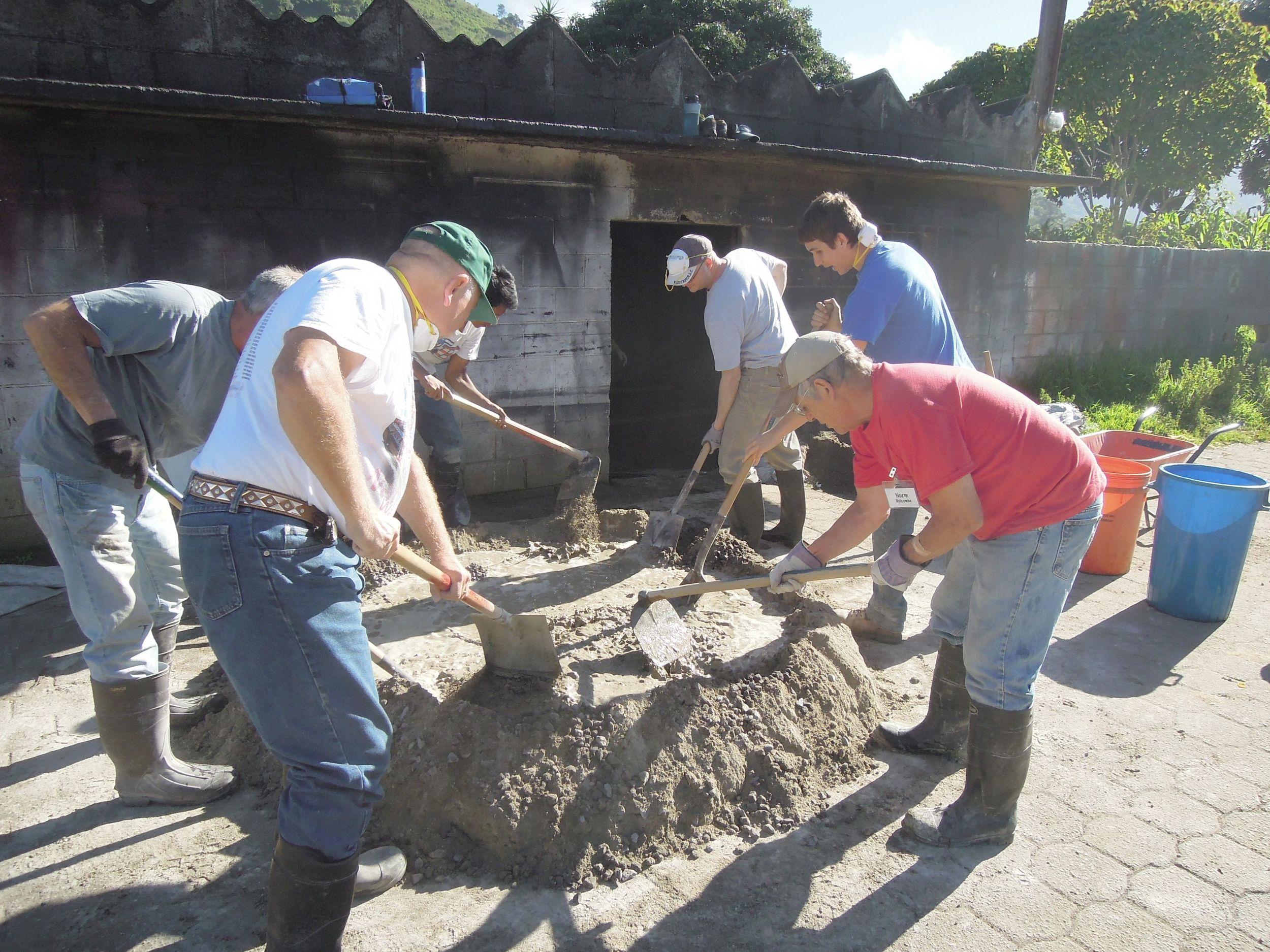 Fundacion Hunapu Day 2 - 09.jpg